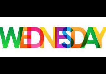 REMINDER: Late Start Wednesdays (Repeat)
