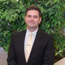 Dr. Danny Bonner