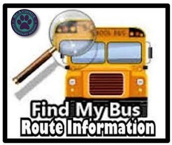 McAvinnue's Student Bus Information