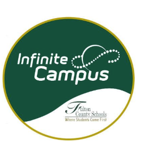 Infinite Campus