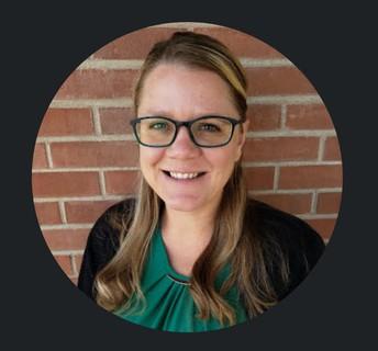 Meet New Assistant Principal - Mrs. Sartiano!