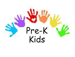 Pre-K Screening Dates and Information