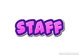 Elger Bay Staff Additions