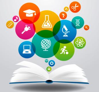 Rubicon Atlas Curriculum Management System (Atlas, henceforth)