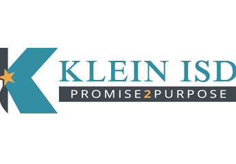 Annual Student Update: Required for all current Klein ISD students