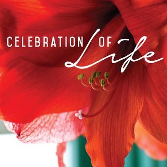 Celebrations of Life: