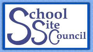 Get Involved - Join the PPESD School Site Council