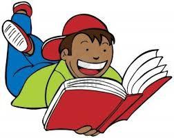 Free Summer Online Reading Program