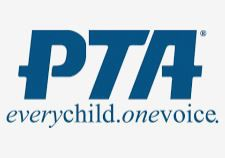 Join the LBMS PTA!