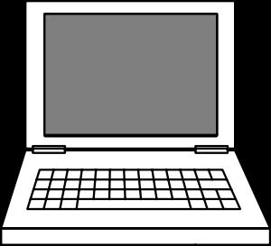 Chromebooks
