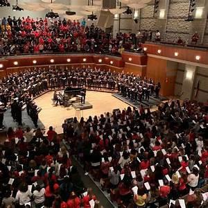 UGA Choral Day