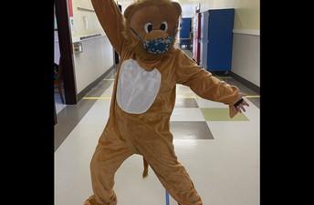 Marysville Elementary School