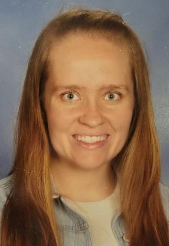 2nd-3rd Mrs. Harmon's Class