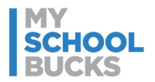 School Fees - My School Bucks