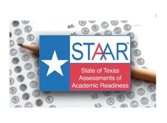2021 STAAR Results