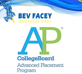 Advanced Placement Information Session - Oct. 20, 2021 (6 p.m. to 7 p.m.)