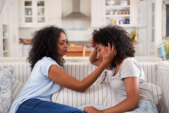 Learn Best Practice in Suicide Risk Assessment Procedures