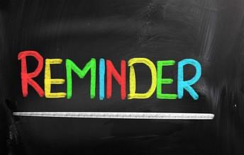 JV/ Varsity Winter Sports registration opens on October 15!