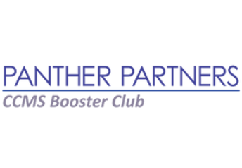 Panther Partners: CCMS After-School Program