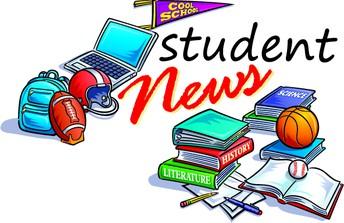 New initiative!  Newsroom!