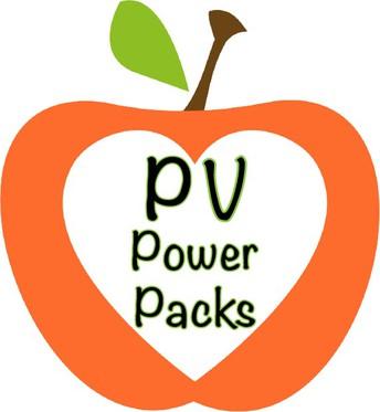 PV Power Packs