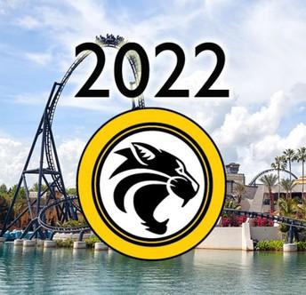 GRAD BASH Class of 2022