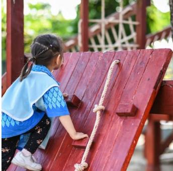 Keeping Homeschool Kids Active & Healthy