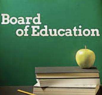SCHOOL BOARD MEETING BRIEFS