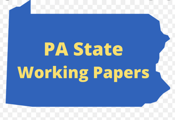 Interested in working papers for your child?