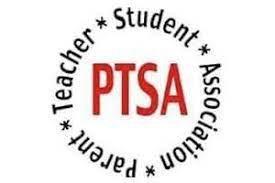 PTSA Meeting September 7th  8:30AM