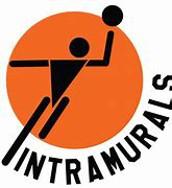 Intramural Activities Information: