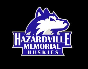 Hazardville Memorial School