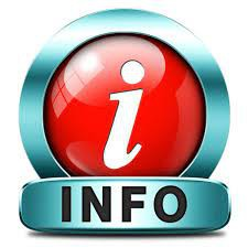 Student Enrolment Information Through our ECACS Divisional Media Links