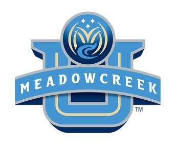 Meadowcreek High School