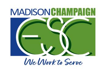 Madison-Champaign ESC