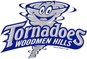 Woodmen Hills Elementary School