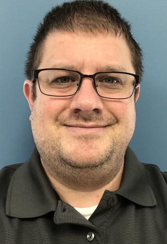 Tab Williams - Profesora de ESL