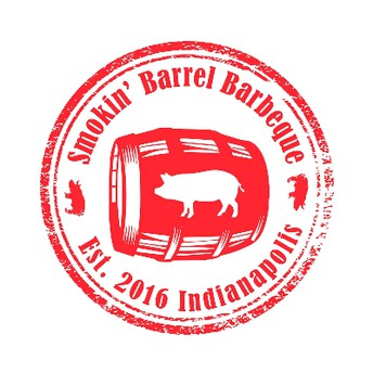 Smokin' Barrel Night Out - August 20th -  4-7 PM