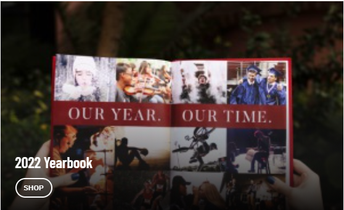 Purchase Your Yearbook!