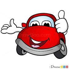 Car Rider Information