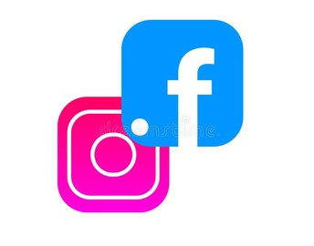 Please Follow Us on Facebook and Instagram