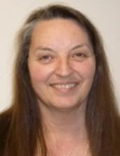 Ms. Feldman