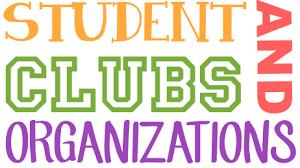AGHS Club Meetings