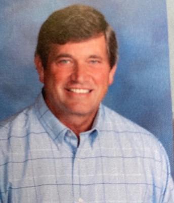 Mr. Bob Adams