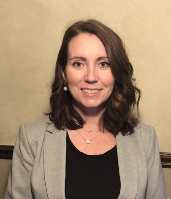 Heather Niebauer