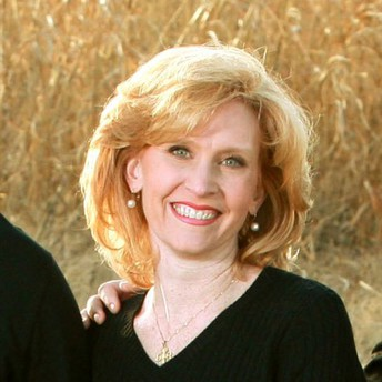 Heather Tekell ~ Education Specialist Region 17 ESC