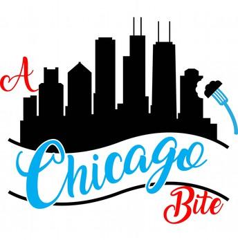 A Chicago Bite
