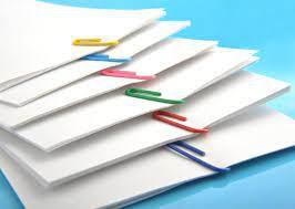 Copies of Rio Vista Governing documents