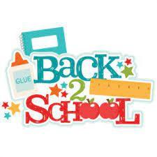 Back2School Health & Wellness Fair
