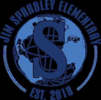 JIM SPRADLEY ELEMENTARY SCHOOL